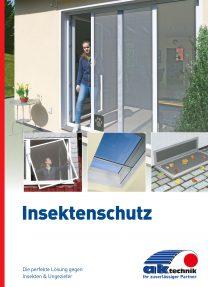 AK-Technik Insektenschutz Titel 150dpi Kopie