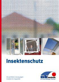 AK-Technik Insektenschutz Titel 150dpi