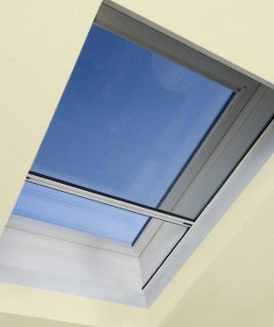 Dachfenster Rollo Kopie